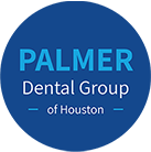 Gregory Palmer, DMD & Associates Family & Cosmetic Dentistry logo